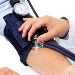 Mantente prevenido ante la hipertensión arterial