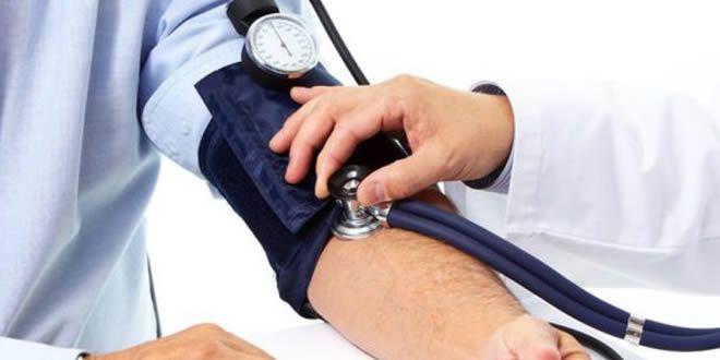 Photo of Mantente prevenido ante la hipertensión arterial