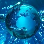 Suman ya 53.9 millones de usuarios de Internet en México