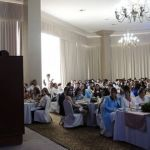Margarita Zavala destaca acciones del PAN a favor de las mujeres