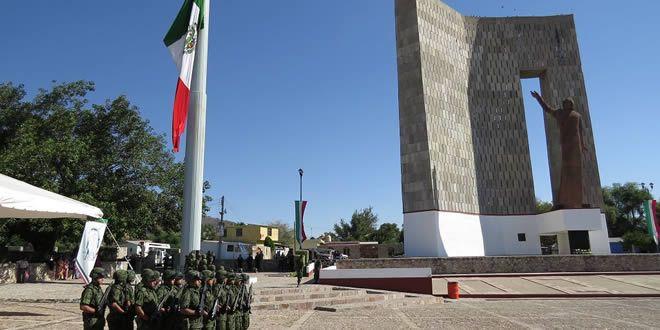 Photo of Listo programa para recordar a Miguel Hidalgo
