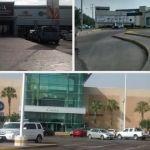 Proyectan nuevas plazas comerciales en Irapuato