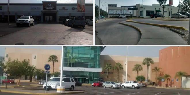 Photo of Proyectan nuevas plazas comerciales en Irapuato