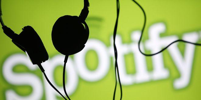 Photo of Spotify festeja sus primeros dos años