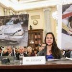 Takata revisará airbags de 34 millones de autos en EU