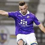 Muere otro futbolista en Bélgica, segundo caso en dos semanas