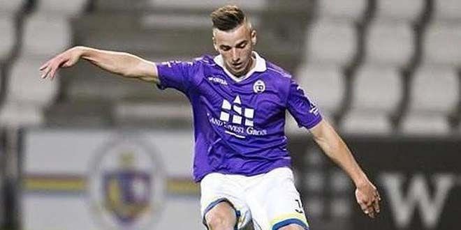 Photo of Muere otro futbolista en Bélgica, segundo caso en dos semanas