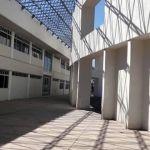 Grupo armado asalta el Instituto Politécnico Bicentenario y roban equipo de cómputo