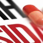 VIH podría estar controlado para 2030