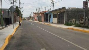 12 calles 04