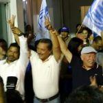 El PAN continuará en Irapuato: Ricardo Ortiz virtual ganador