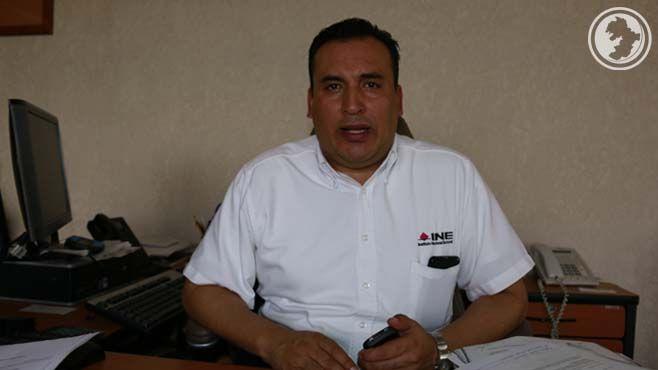 Photo of 115 ausentes entre funcionarios de casilla y suplentes en el distrito 09