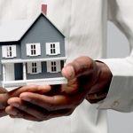 Infonavit dará 33 mil créditos con nuevos subsidios