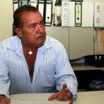 Habitantes de Cuerámaro se quedan sin agua, hay morosos hasta de 20 años