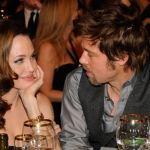 ¿Se acabó el amor entre Brad y Angelina?