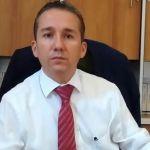 Incumplen funcionarios con declaración patrimonial