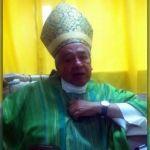 Pide Obispo respeten derechos humanos de todos no sólo de grupos