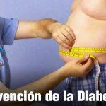 Más de 98 mil guanajuatenses padecen diabetes y se encuentran en tratamiento en Guanajuato