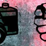 Rompiendo el miedo en Guanajuato: periodistas agredidos en elecciones
