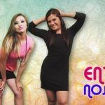 Homofobia (Entre Nosotras) – Poscast 04-09-2015