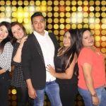 Momentos incómodos (La Cosecha) – Podcast 26-06-2015