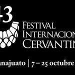 Morelos, invitado especial en el FIC 2015