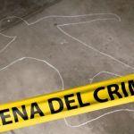 Asesinan a joven por tratar de asaltarlo