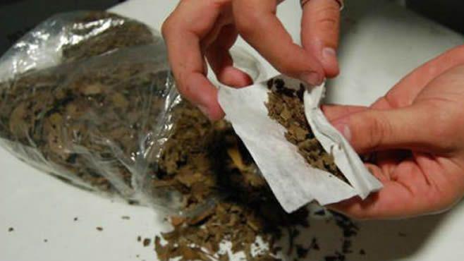 drogas_marihuana