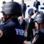 """En Irapuato, arman esquema de seguridad complementario a """"Escudo"""""""
