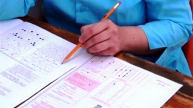 evaluacion_docente_maestros_notus