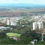 Llega hotel internacional a Irapuato