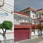 Asaltan con violencia Universidad en Irapuato