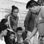 """Detienen a """"El Moy""""  asesino del alcalde electo de Jerécuaro"""