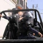 Deben 1 millón de pesos a policías de Pénjamo