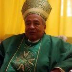 Envía Obispo de Irapuato mensaje a los  papás
