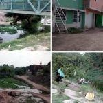 """Hay ríos en Irapuato, pero """"todos contaminados"""""""