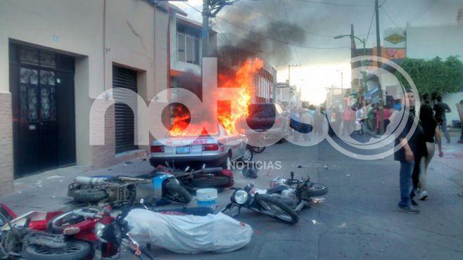 pueblo_nuevo_quemado (11)