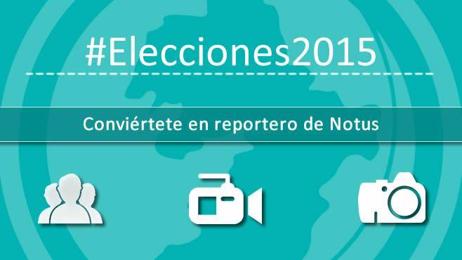 reportero_notus