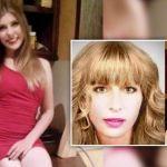 """Anastasia Lechtchenko desmembró a su madre y hermana porque """"eran brujas"""""""
