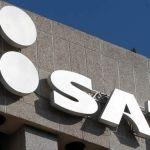 SAT regresa a penjamenses 2 milllones de pesos