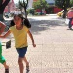 Reporta Chile sismo de 6.0 grados, hasta el momento sin daños