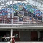 Celebran a San Pedro Apóstol; se esperan lluvias