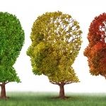 Dormir mejor podría proteger contra Alzheimer