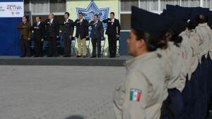 Cursos Academia de Seguridad (4)