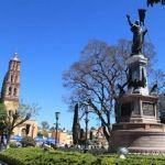 """Disfruta los """"sabores"""" de la Cuna de la Independencia (Dolores Hidalgo)"""