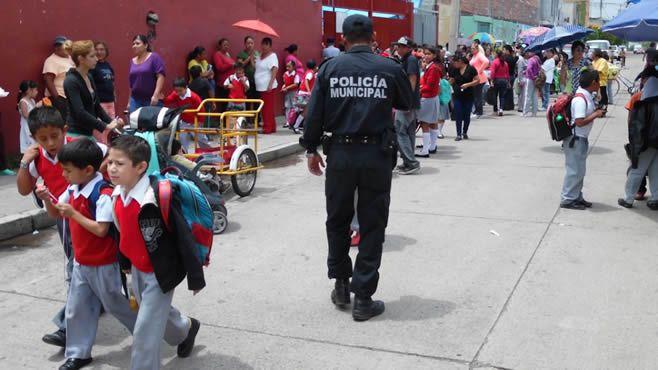 Listo operativo Escuela Segura (1)