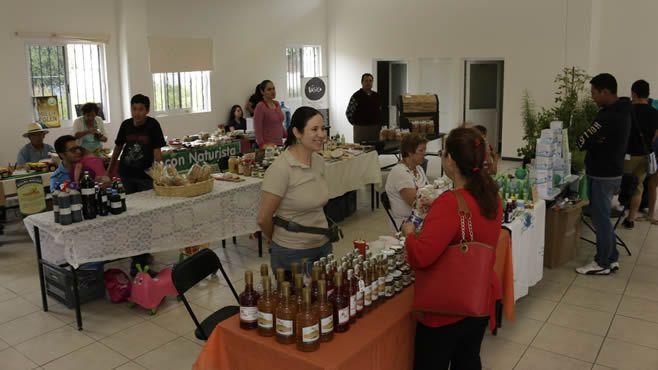 Photo of Tianguis alternativo Irapuato, productos locales libres de químicos
