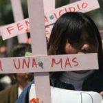Oficial: No habrá alerta de género para Guanajuato