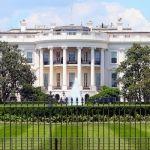 Visitantes podrán fotografiar la Casa Blanca