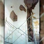 3 mdp insuficientes para obras de restauración en Catedral